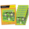 Plant Adaptations - Level G Book Room
