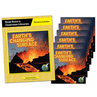Earth's Changing Surface - Level J Book Room