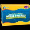 Nonfiction-Fiction Paired Passages Kit Grade 8