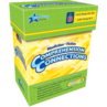 Comprehension Connections Kit B Grades 3-5