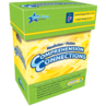 Comprehension Connections Kit F Grades 7-8+