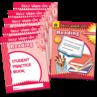 Daily Warm-Ups Bundle: Reading Grade 1