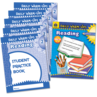 Daily Warm-Ups Bundle: Reading Grade 2