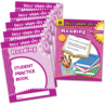 Daily Warm-Ups Bundle: Reading Grade 5