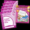 Daily Warm-Ups Bundle: Reading Grade 5