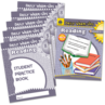 Daily Warm-Ups Bundle: Reading Grade 8