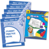 Daily Warm-Ups Bundle: Math Grade 2