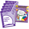 Daily Warm-Ups Bundle: Math Grade 6