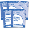 Daily Warm-Ups Student Book 5-Pack: Math Grade 2