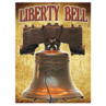 Liberty Bell 6-Pack