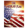The American Flag 6-Pack