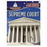 Supreme Court 6-Pack