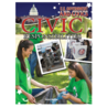 Civic Responsiblity 6-Pack