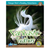 Fantastic Feathers 6-Pack