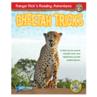 Cheetah Tricks 6-Pack