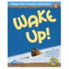 Wake Up! 6-Pack