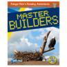 Master Builders 6-Pack