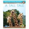 A Tall Tale 6-Pack