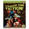 Stranger Than Fiction! 6-Pack