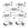 I Get It! Place Value Grades K-2 Student Book-Level 2 5-Pack
