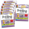 Daily Printing Practice Grades K-2 Bundle