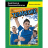 Winning By Teamwork - Level L Book Room