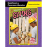 Winning By Giving - Level M Book Room