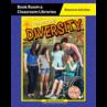 Respecting Diversity - Level M Book Room