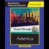 America - Level W/X Book Room