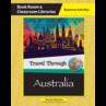 Australia - Level V Book Room