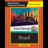 Brazil - Level V Book Room