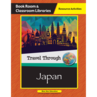 Japan - Level V Book Room