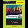 Spain - Level V Book Room