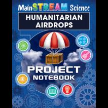 MainSTREAM Science Grades 5-6