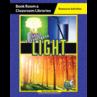 Let's Investigate Light - Level Q Book Room