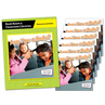 Are You a Bully? - Level D Book Room