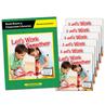 Let's Work Together - Level H Book Room