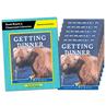 Getting Dinner - Level I Book Room
