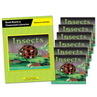 Insects - Level C Book Room