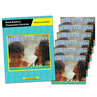 When It Rains - Level D/E Book Room