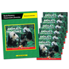 Animals Together - Level G Book Room