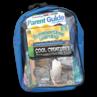 Preparing For Fifth Grade Backpack