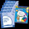Daily Warm-Ups Bundle: Math Grade 2