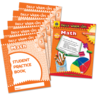 Daily Warm-Ups Bundle: Math Grade 3