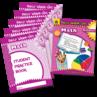Daily Warm-Ups Bundle: Math Grade 5
