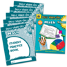Daily Warm-Ups Bundle: Math Grade 7