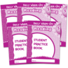 Daily Warm-Ups Student Book 5-Pack: Reading Grade 5
