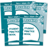 Daily Warm-Ups Student Book 5-Pack: Reading Grade 7