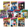 Developing Social-Emotional Skills Grades 3-5 Add-On Pack: Spanish