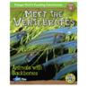 Meet the Vertebrates 6-Pack